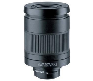 swarovski_ats_swarovski_zoomoculair_20-60x_2060[1].jpg